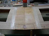 Name: Image00031.jpg