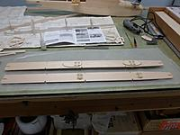 Name: Image00004.jpg