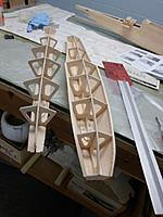 Name: Image00006.jpg