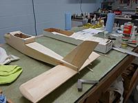 Name: Image00005.jpg
