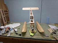 Name: Image00008.jpg