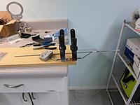 Name: Image00014.jpg