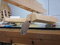 Name: Image00020.jpg