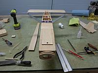 Name: Image00023.jpg