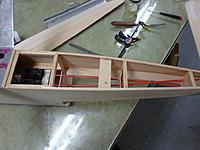 Name: Image00025.jpg