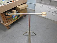 Name: SAM_0464.jpg