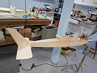 Name: SAM_0468.jpg