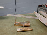 Name: SAM_0482.jpg