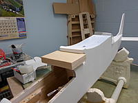 Name: SAM_0489.jpg