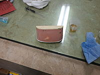 Name: SAM_0503.jpg