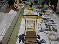 Name: SAM_1161.JPG