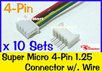Name: micro.JPG