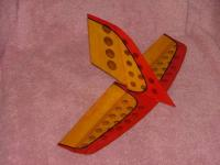 Name: e-plane 004.jpg