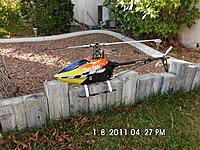 Name: trex 550 028.jpg Views: 343 Size: 320.1 KB Description: align 550 v2. Awsome heli !!