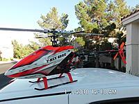Name: new pics of heli 008.jpg Views: 55 Size: 271.7 KB Description: align 600e