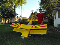 Name: 055.jpg