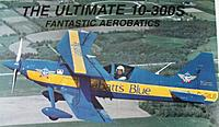 Name: ultimate.jpg