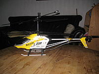 Name: IMG_9907.jpg