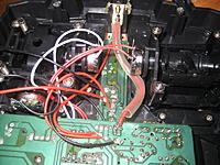 Name: IMG_9953.jpg