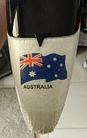 Name: AXN007.jpg