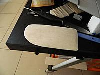 Name: F-22 003.jpg