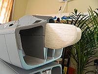 Name: F-22 005.jpg