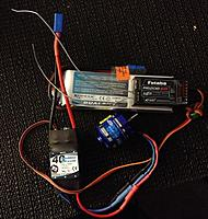 Name: ESC, Motor, Battery and Rx set up.jpg