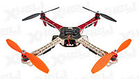 Name: AeroskyH100.jpg