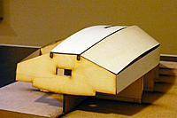 Name: June 008.jpg