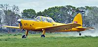 Name: dhc-1-chipmunk.jpg