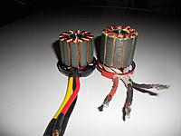 Name: DSCN0847.jpg