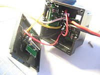 Name: Gyro cube internals 1.jpg