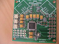 Name: kk v5 smd board + wmp 002.jpg