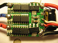 Name: esc-atmega-conversion-prog-plug 025.jpg