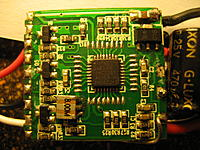 Name: esc-atmega-conversion-10a-esc 008.jpg