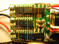 Name: esc-atmega-conversion-10a-esc 007-conn.jpg