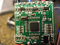 Name: esc-atmega-conversion-10a-esc.jpg