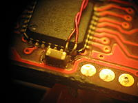 Name: mlf-soldering 002.jpg