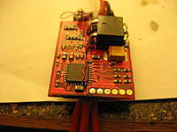 Name: mlf-soldering 001.jpg