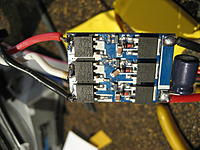 Name: 25a-esc-nfets-tp_nfet-manu.inc-02.jpg