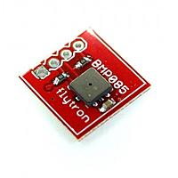 Name: bmp085-breakout-board.jpg