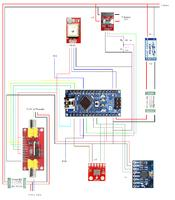 Name: MAX CUR GPS PRES GYRO  B.jpg