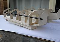 Name: New-RC-Boat-Build-002.jpg