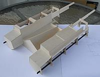 Name: New-RC-Boat-Build-003.jpg
