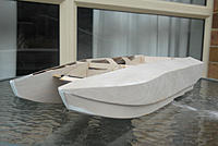 Name: New-RC-Boat-Build-006.jpg