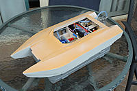 Name: RC-Cat-Painted-2012-01.jpg