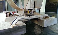 Name: RC-Rescue-Airboat-0278.jpg Views: 53 Size: 67.2 KB Description: