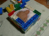 Name: P1110137.jpg