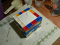 Name: P1110142.jpg