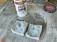 Name: P1110146.jpg